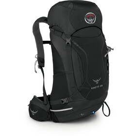 Osprey M's Kestrel 28 Backpack Ash Grey